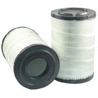 Filtre à air primaire SA 16089
