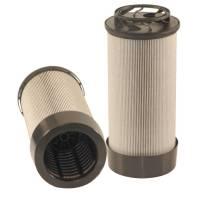 Filtre hydraulique de transmission SH 52271