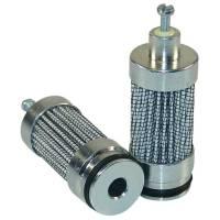 Filtre hydraulique SH 70058
