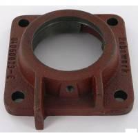 Roulement à flasque herse rotative RABE MKE 250 ou MKE 300 84050023 origine