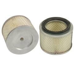 Filtre à air primaire SA 10779